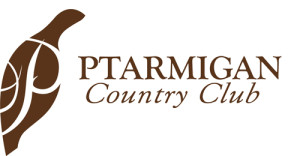 Ptarmigan-Logo_small