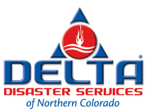 Delta Disaster Services of Northern Colorado - Kawasaki Classic Sponsor