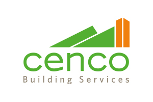 CENCO_littleton-sponsor