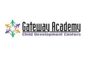 gateway_littleton-sponsor