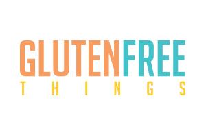 gluten_littleton-sponsor