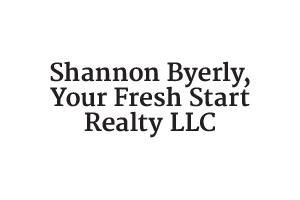shannon_littleton-sponsor