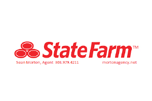 state-farm_littleton-sponsor