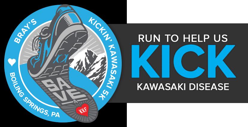 Kickin' Kawasaki Disease in Defiance, MO